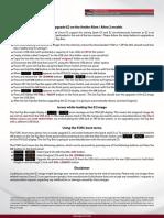 howto_ENG_Upgrade_E2_on_Amiko_Alien_v121219_web.pdf