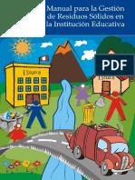 Manual Gestion de residuos.pdf