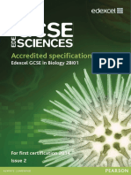 Edexcel GCSE Biology Specification (2011).pdf