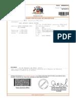 _500062907310_FYVC15.pdf