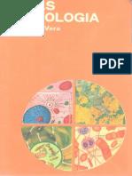 Atlas de Biologia a. de Haro Vera