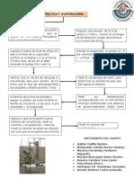 Diagrama lab3