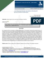 Dialnet-ConocimientoYPracticasDelPersonalDocenteConRelacio-5021195 (1).pdf