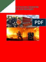 Folha de Redação Oficial