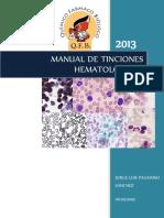 Manual de Tinciones Docx