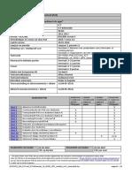 20170202 PvB KT3 En4 ICT-Beheerder n4 95321 BPV Student v4 0 Summatief