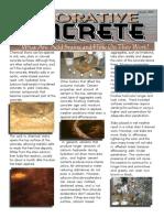 acidstain.pdf