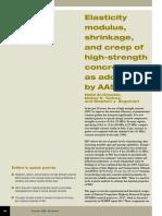 Alomaishi-Creep-of-High-Strength-Concrete.pdf