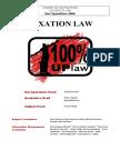 33337629-UP08-Tax-01-amp-02.pdf