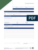 0900f4ee8141ac39_F-DGS-04 Informações Adicionais Multicare (1).pdf