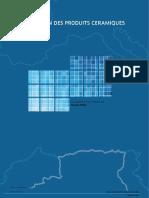 Fabrication_de_produits_ceramiques.pdf