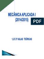 Aula MAI(1_2_3T)_14_15.pdf