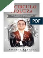 el-circulo-de-la-riqueza.pdf