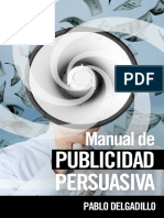 Manual+Publicidad+Persuasiva+LNEDI