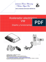 218880761-VW-Manual-de-Acelerador-electronico-EPS-pdf.pdf
