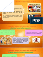 Diapositivas g.marketing