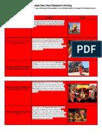 chinesenewyeartechnologyactivity-cristiangarciarodriguez