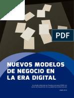 modelos_de_negocio_pdf.pdf
