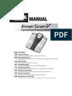 Manual Tanita BC-545N.pdf