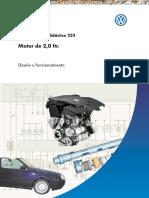 [VOLKSWAGEN]_Manual_diseno_y_funcionamiento_Motor_Volkswagen_2_litros.pdf