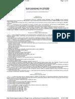 OMCC-2260-2008-Ax-NormeleClasareMon.pdf