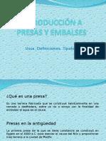 introduccinapresasyembalses-130414142439-phpapp02