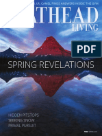 FlatheadLiving 2016Spring Final