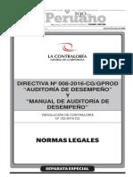 Auditoria de desempeño 2016.pdf