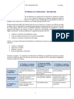 PROBLEMAS PREGUNTAS pisa-2015.pdf