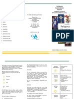 CSEC RE Handout(July 2010)