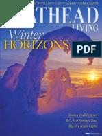 FlatheadLiving_2016-17_Winter_Final_sm.pdf