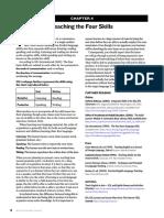 tt-ch4-teaching-four-skills.pdf