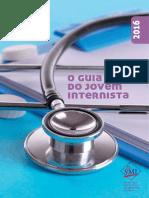 201609 Guia Internista
