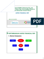 Aspek Finansial Rdf