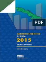 Onei Aec 2015 Sector Externo
