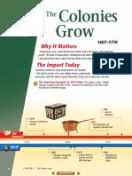 chapter 04.pdf chapter 04.pdf