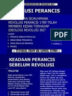 revolusi-perancis.pdf