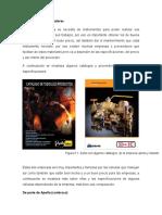 Catálogos y Proveedores