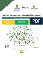 componenta nationala 400.pdf