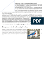 JACQUES PRÉVERT Bibliografia Pocema