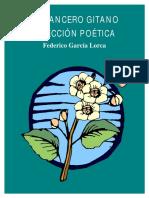 Lorca - Romancero gitano.pdf