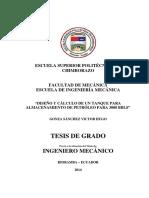 15T00581.pdf