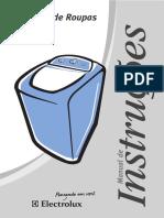 lt60.pdf