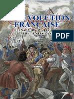RevolutionFrancaise_OK.pdf