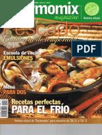 Revista 14 Thermomix.pdf