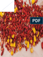 96_crawfish.pdf