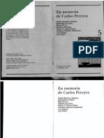 337958479-Homenaje-a-Pereyra.pdf