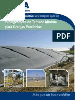 018_Biodigestores_de_Tamaño_Mínimo_para_Granjas_Porcícolas.pdf