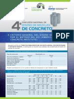CRITERIO docificacion de concreto concurso de diseño de mezclas.pdf