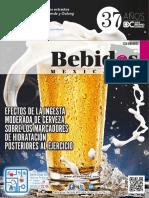 Bebidas Mexicanas marzo-abril 2016.pdf